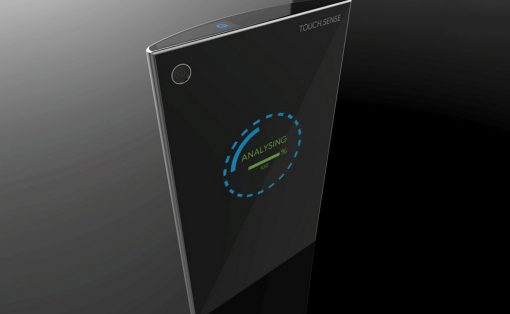 touchsense_phone_1