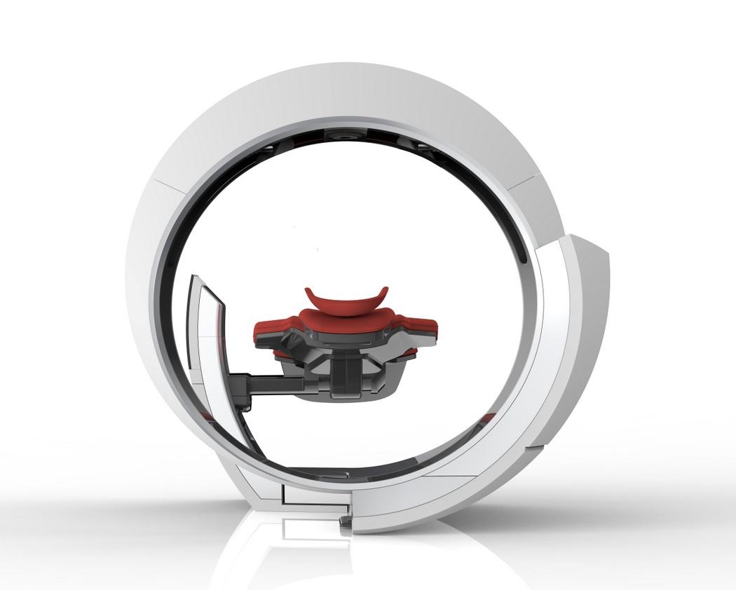 vitreous_robot_5