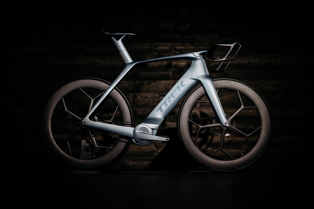 zora_2026_bike_1