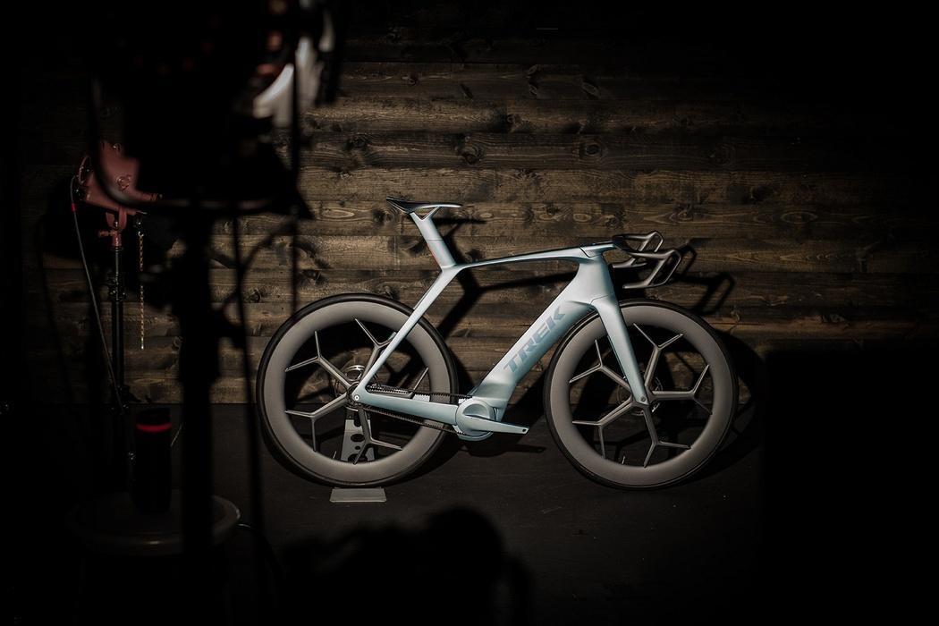 zora_2026_bike_11