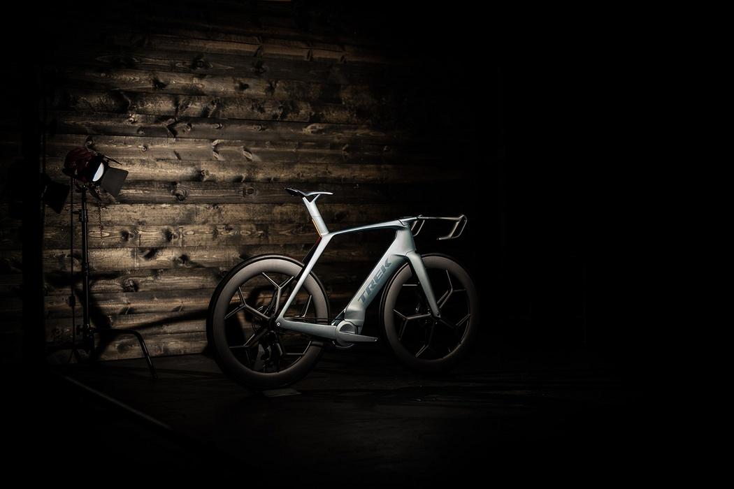 zora_2026_bike_12