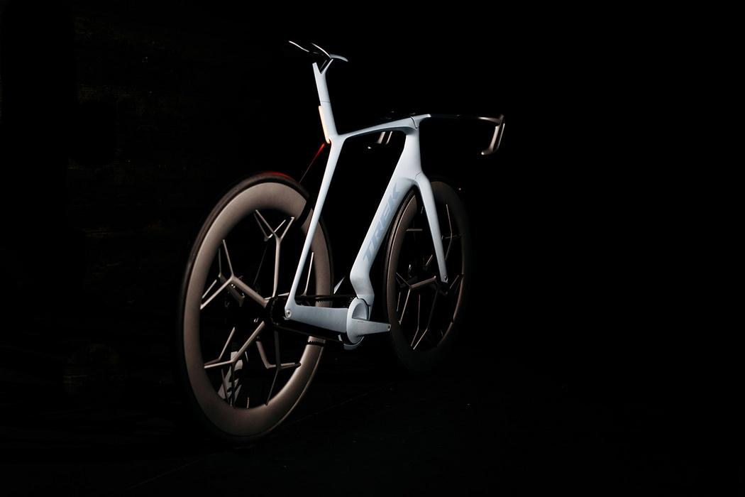 zora_2026_bike_2