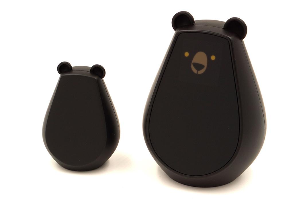 bearbot_01