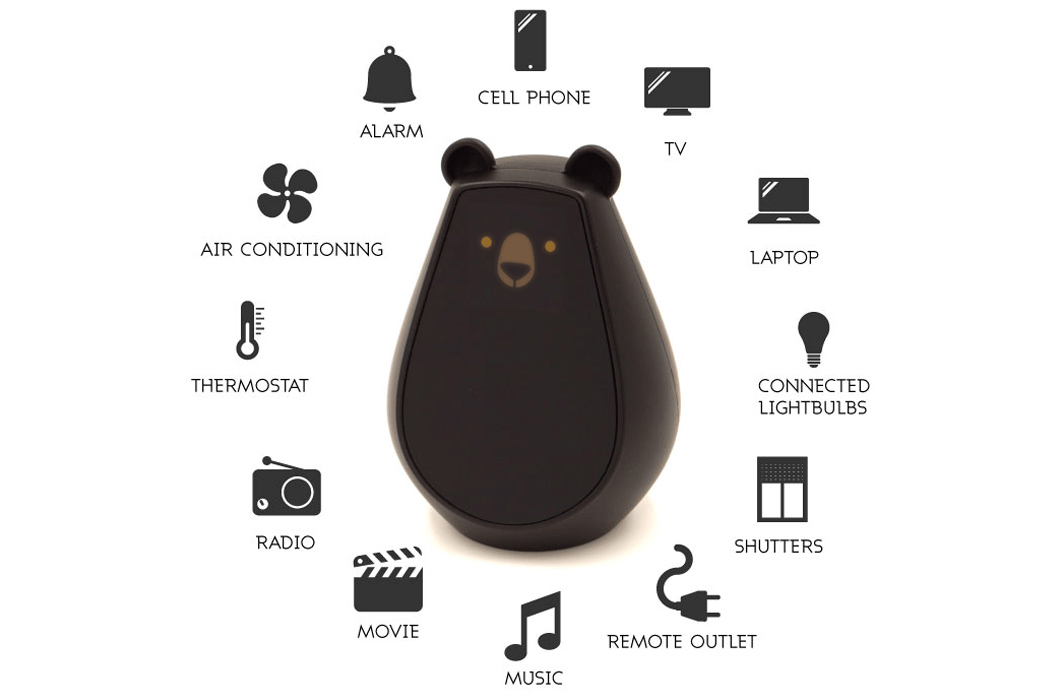 bearbot_03