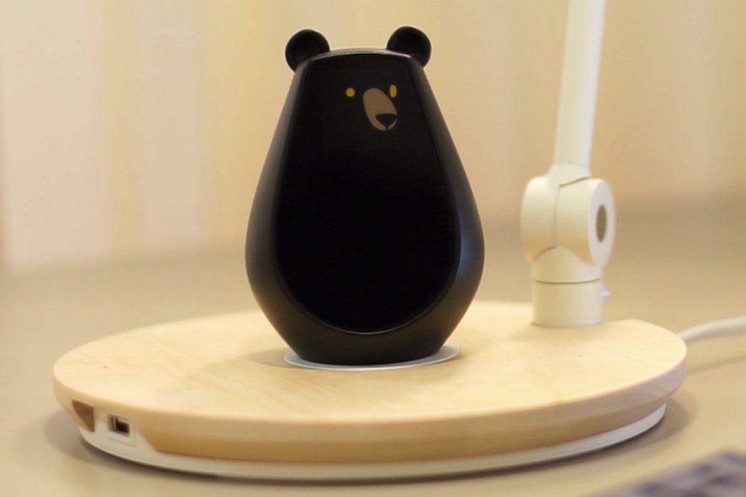 bearbot4