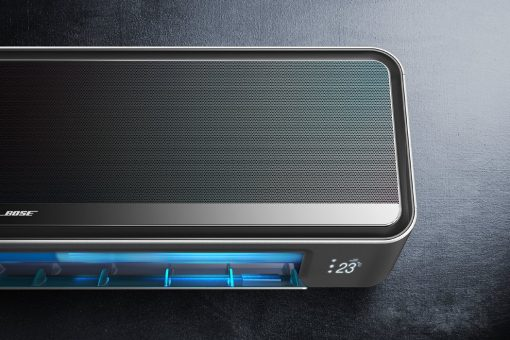 bose_ac_cover