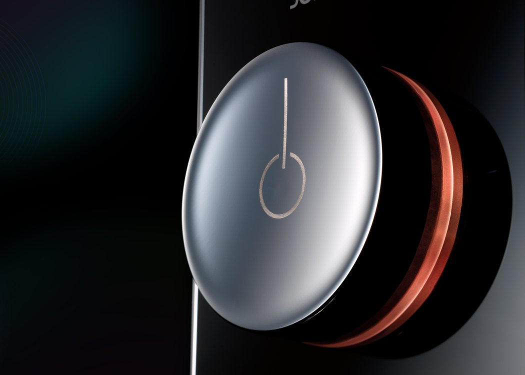 dtouch10