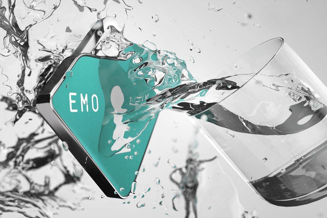 emofix4