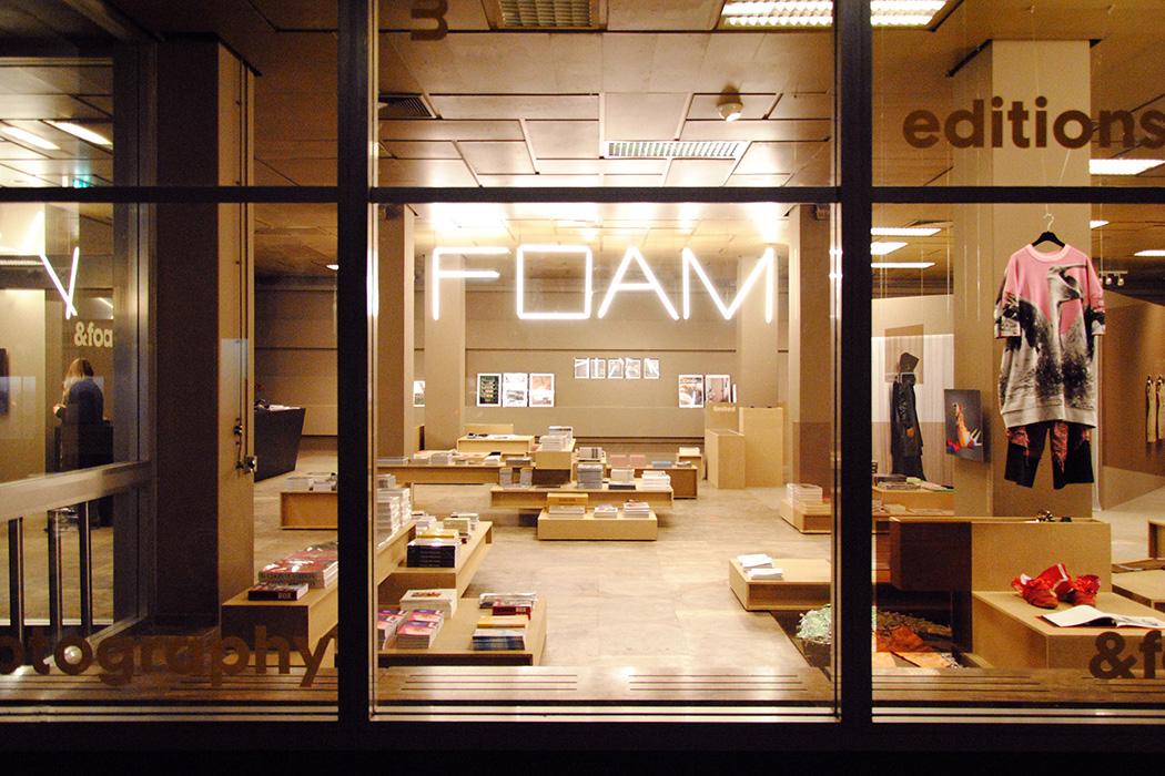 foam_02