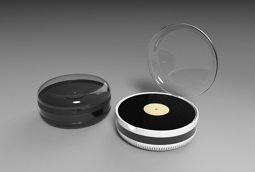 Best Design News gramofony_01 An Avant-garde Gramophone Uncategorized Gramophone AvantGarde Best Design News gramofony_02 An Avant-garde Gramophone Uncategorized Gramophone AvantGarde
