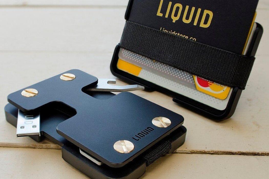 liquid_wallet2