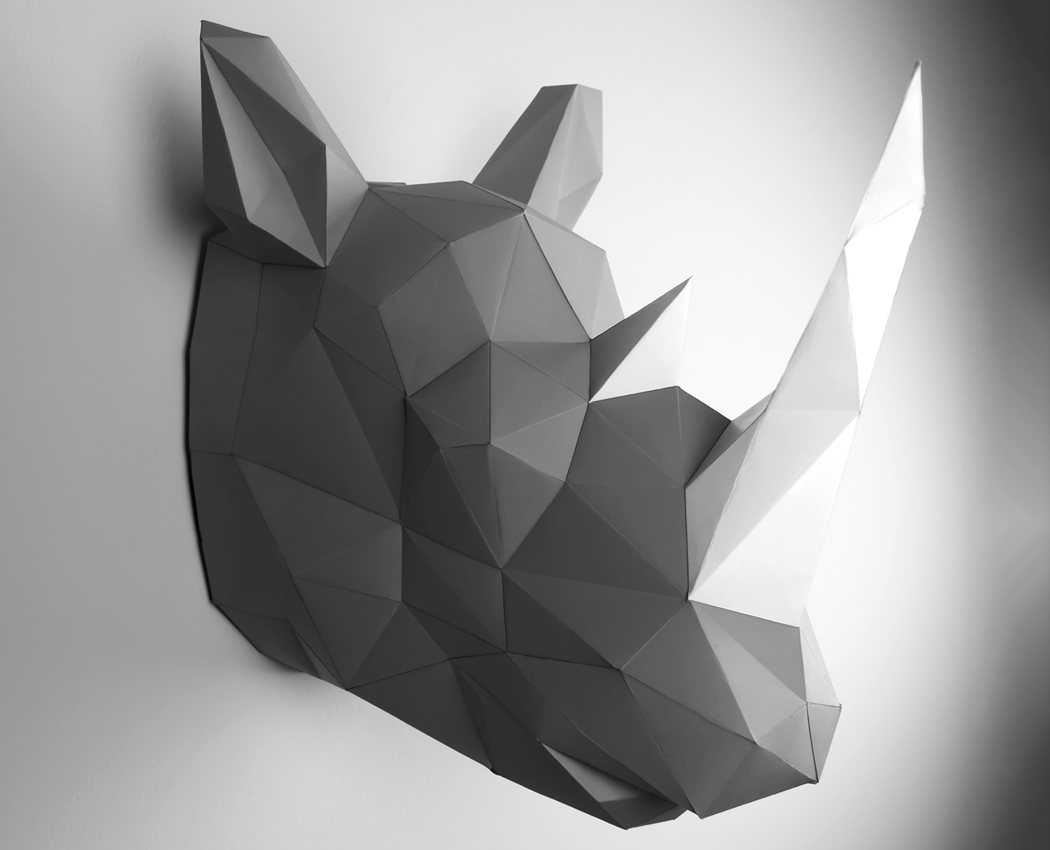papertrophy5