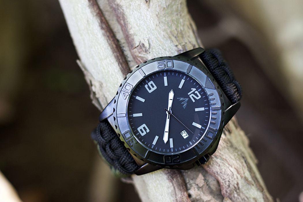 paracord_watch_09