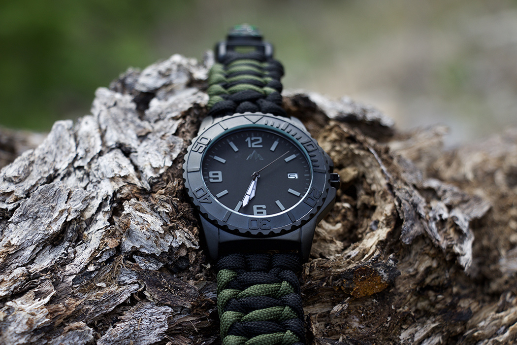 paracord_watch_11