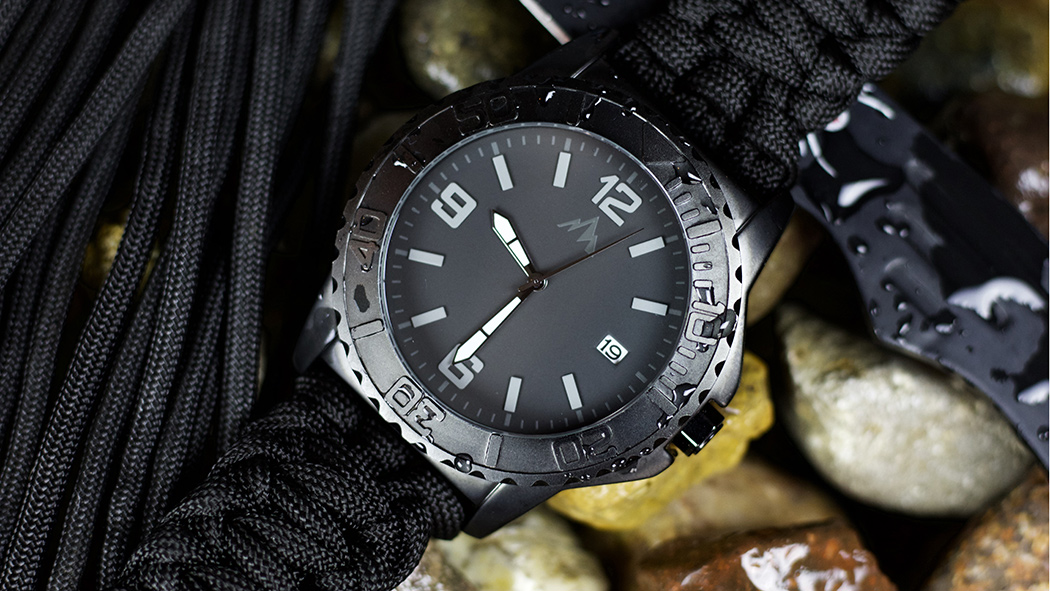 paracord_watch_13