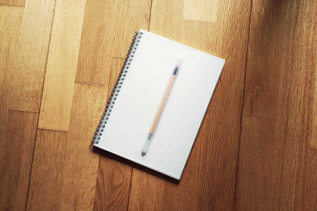 pencilnote_01