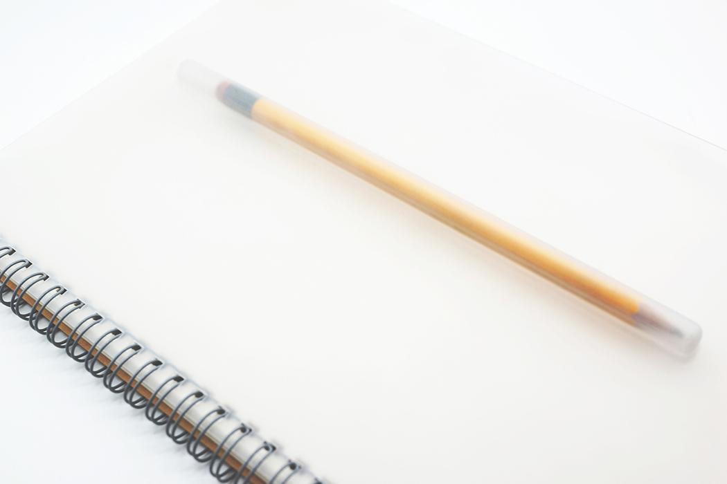 pencilnote_02
