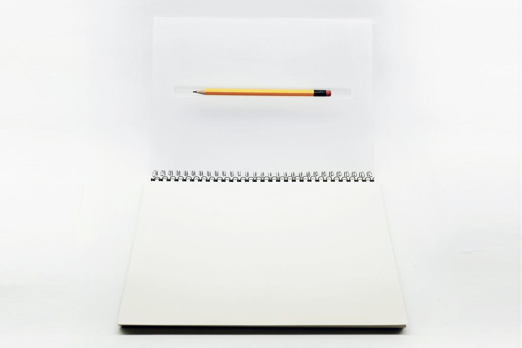 pencilnote_03