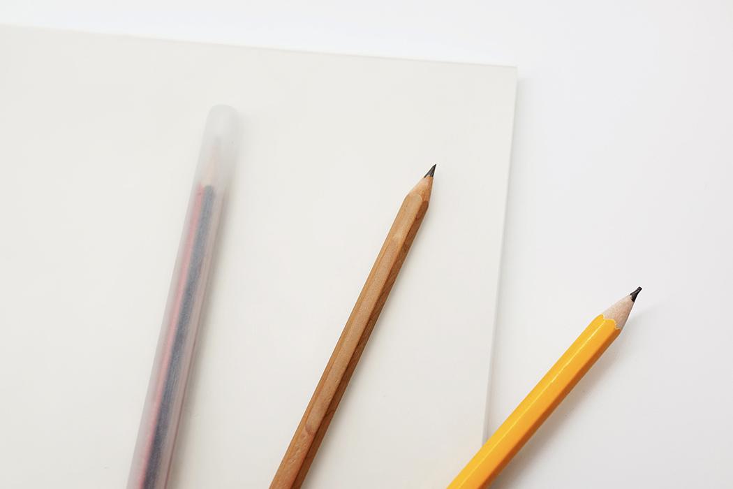 pencilnote_06