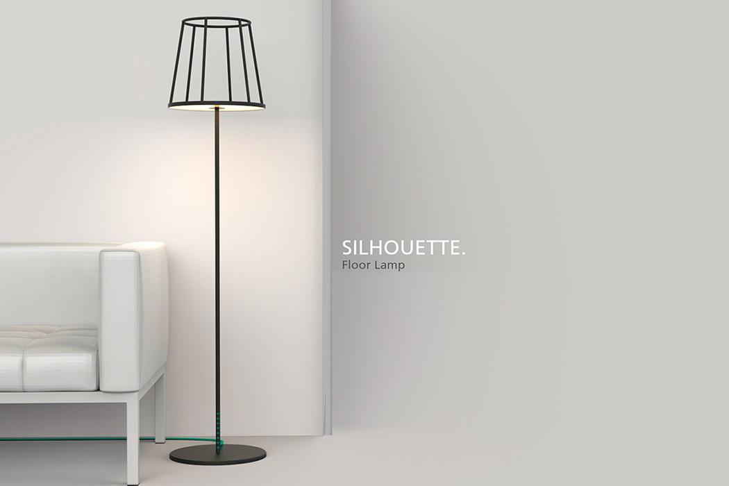 silhouette_02