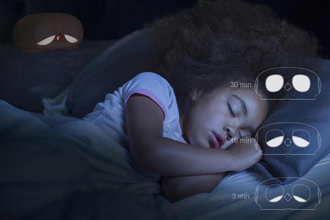 sleeping_01