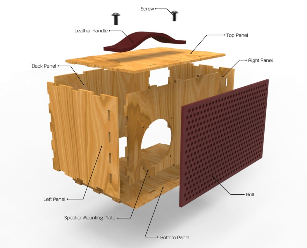 sonic_architect_vai5