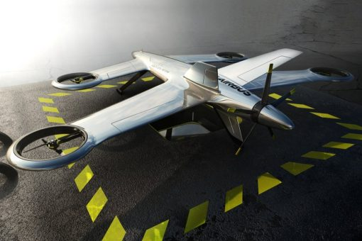 thunderbird_drone_cover
