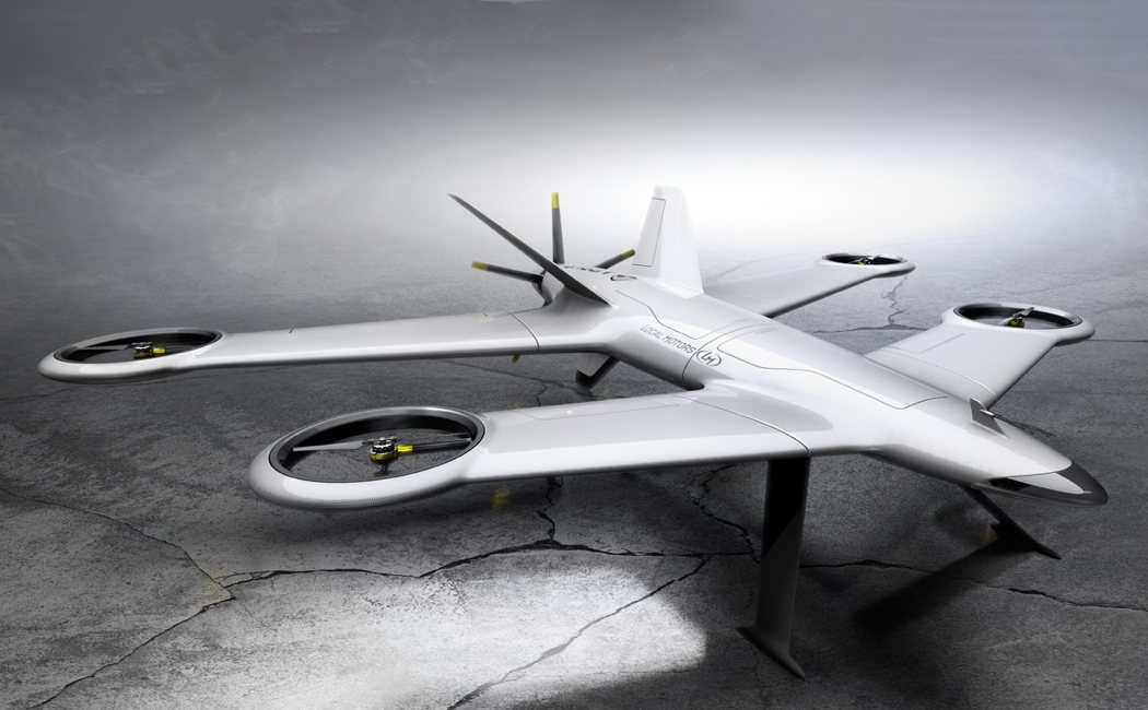 thunderbird_drone