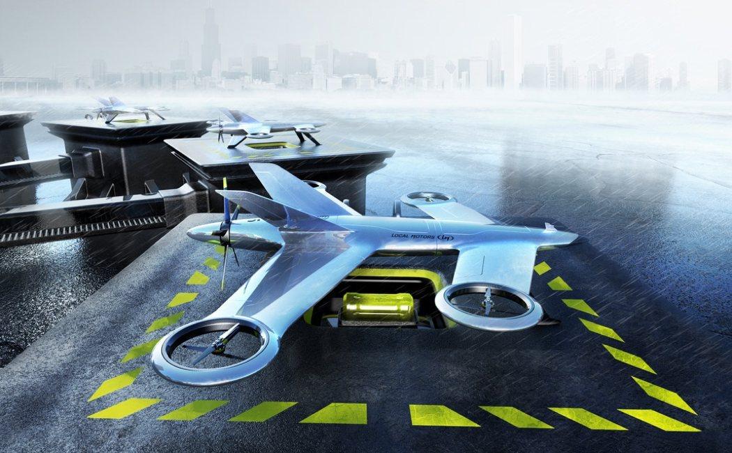 thunderbird_drone11