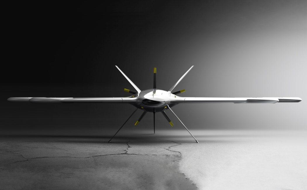thunderbird_drone12
