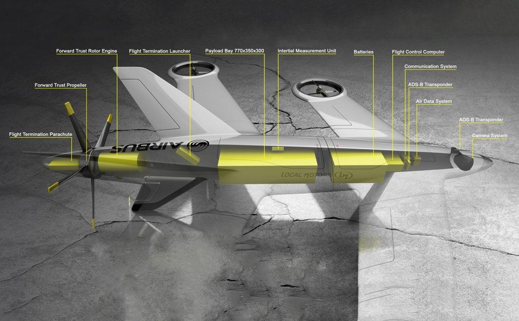 thunderbird_drone14
