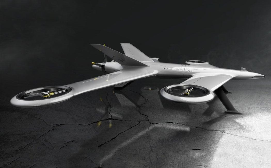 thunderbird_drone3