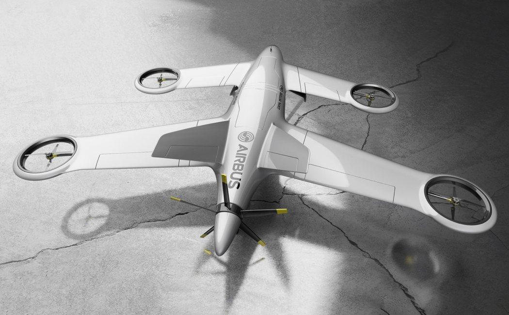 thunderbird_drone4