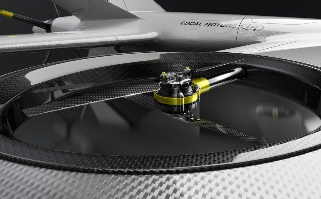 thunderbird_drone6