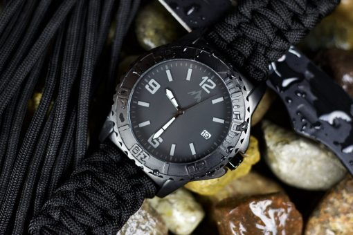 paracord_watch_cover
