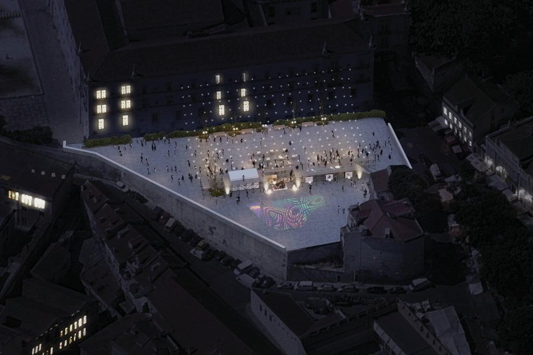 urban_platform_06