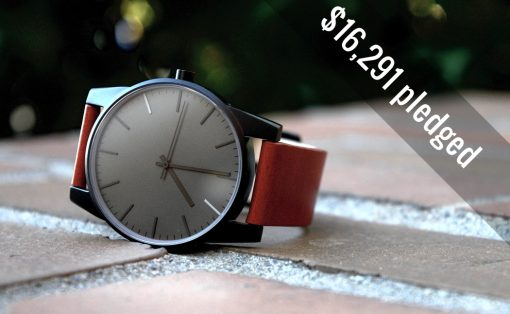 two7_watches_funded