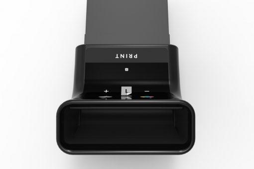 compact_printer_cover