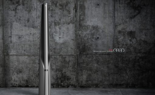 audi_air_cleaner