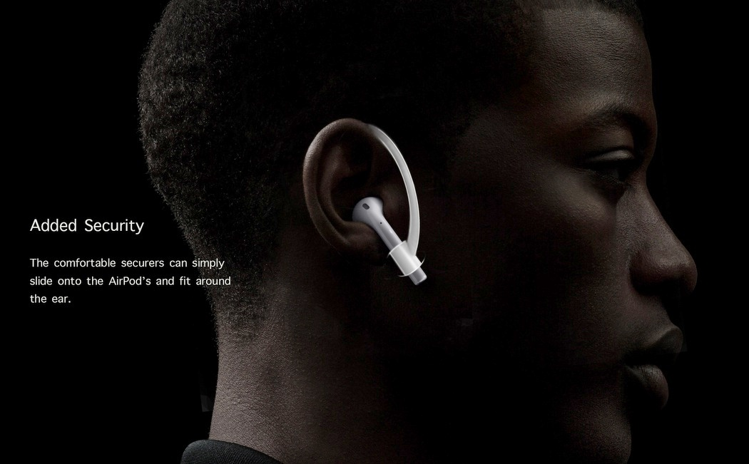 airpod_solution_2