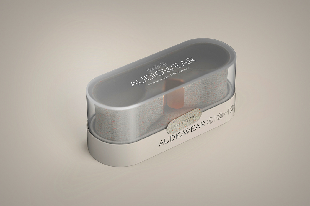 audiowear_2