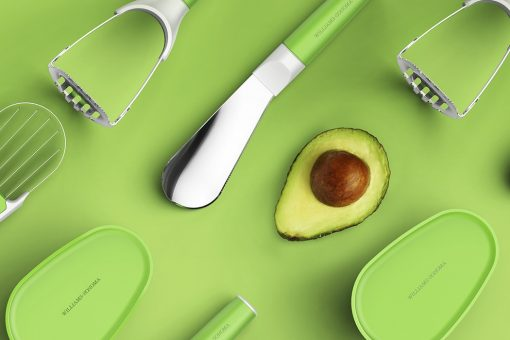 avocado_tools_1