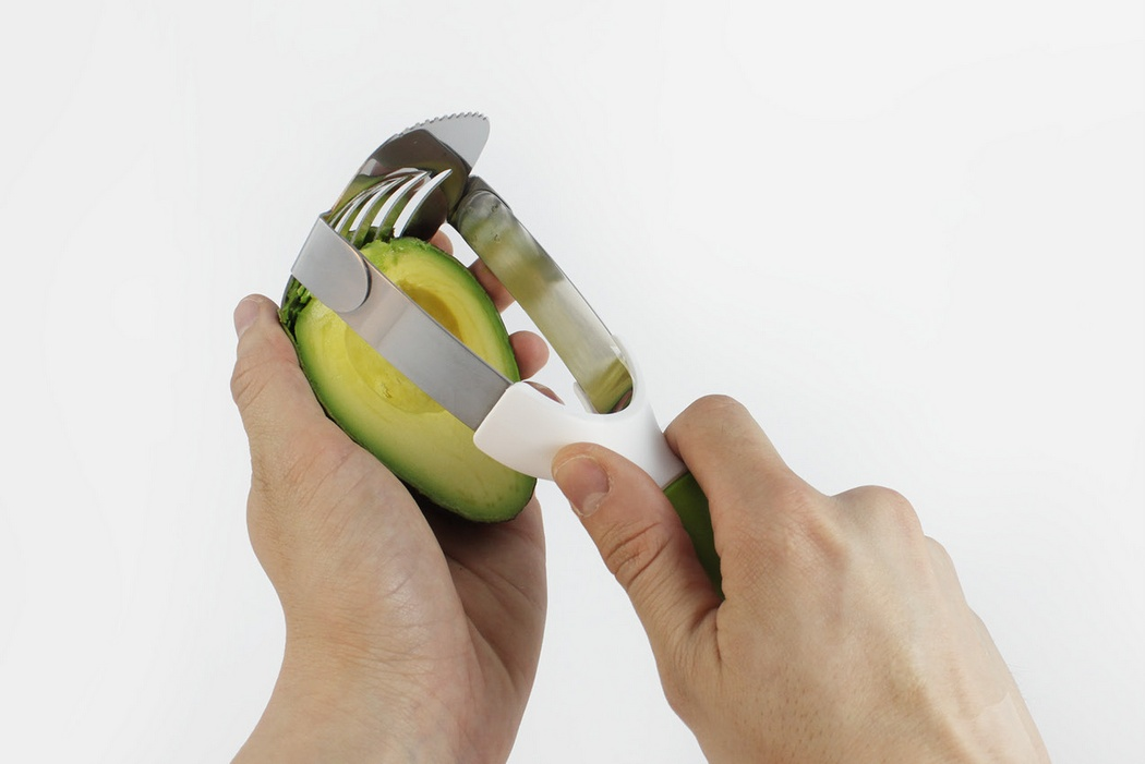 avocado_tools_2