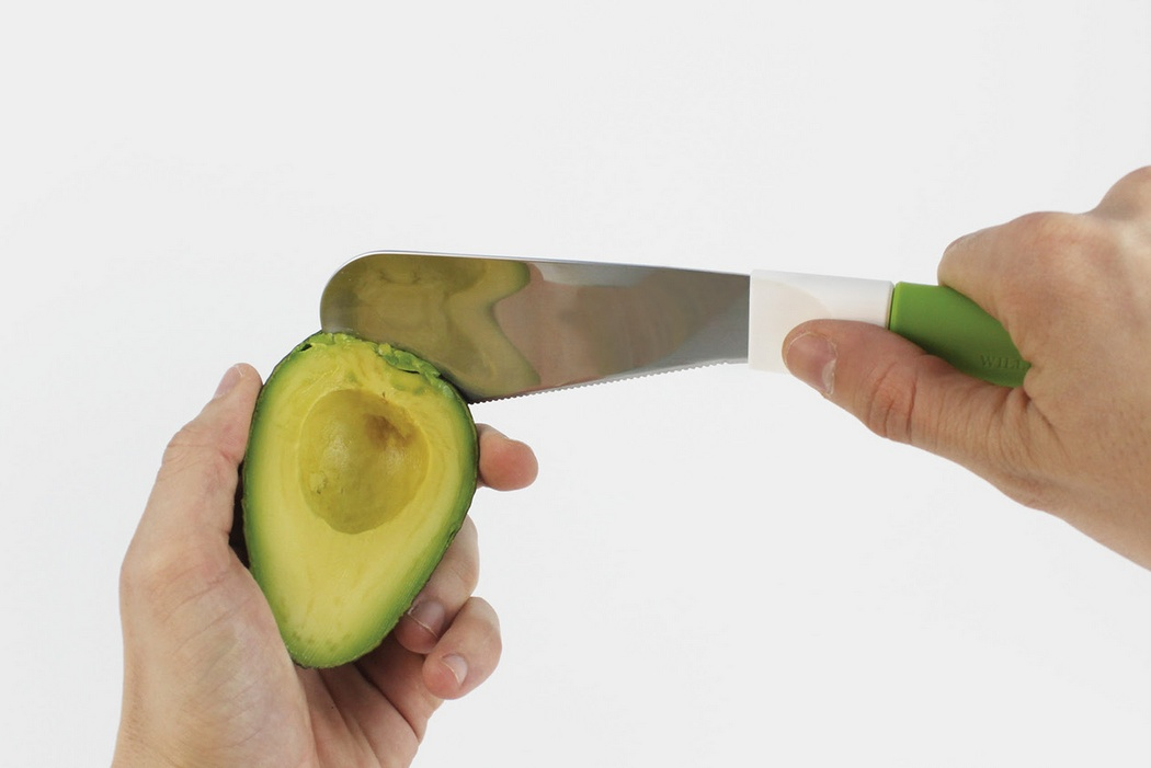 avocado_tools_3