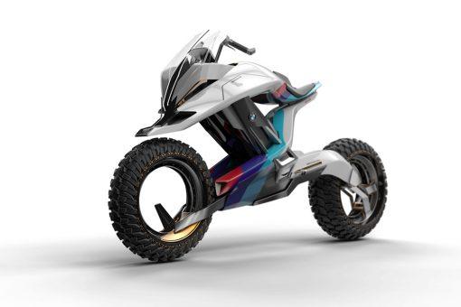 bmw_motorrad_conz_2