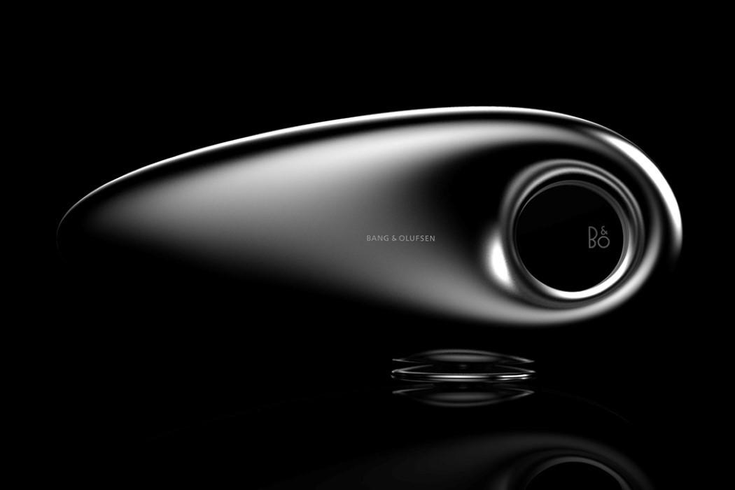 bo_wireless_speaker_1