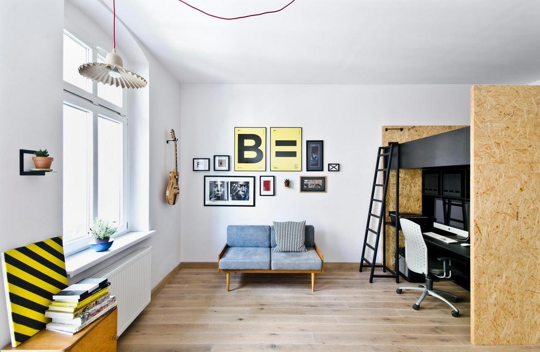 brandburg_studio_4