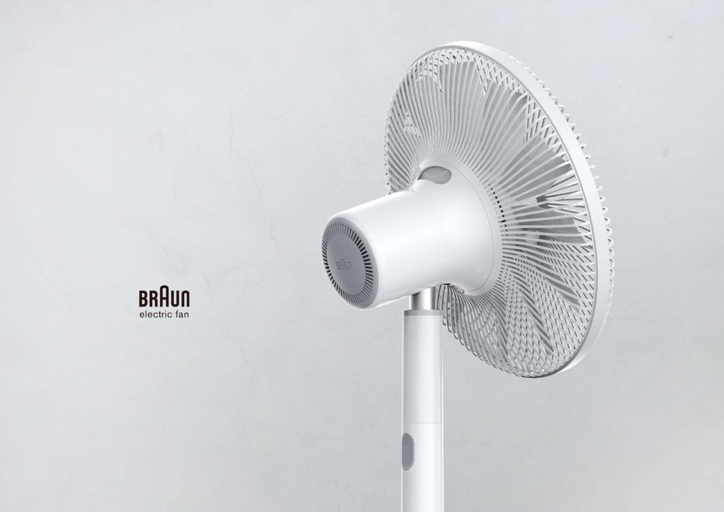 braun_fan_11