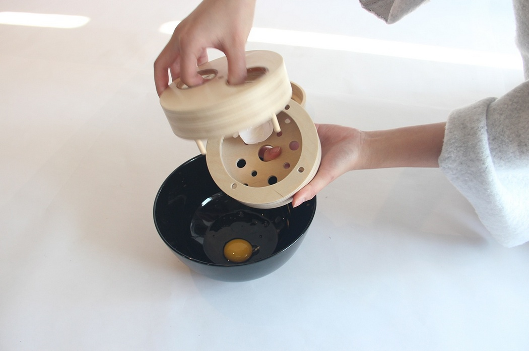 egg_tool_16