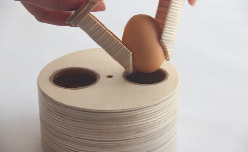 egg_tool_8